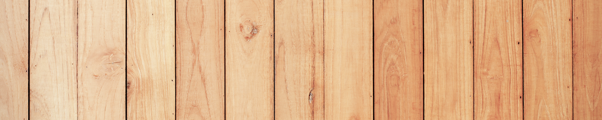 Vinyl fencing wood fence privacy fence warren mi baanklon Gallery
